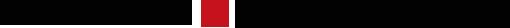 latzel-media